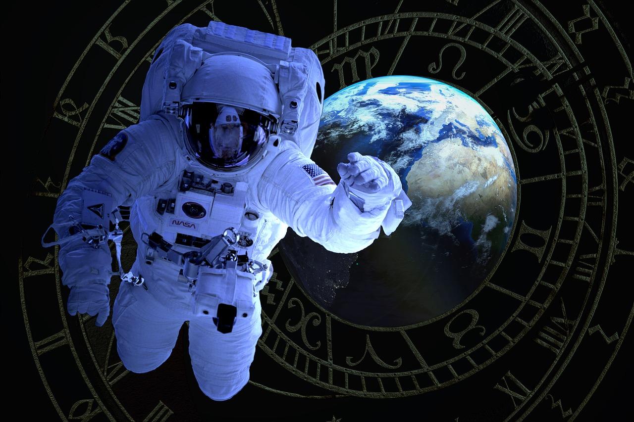 astronomy-1848838_1280