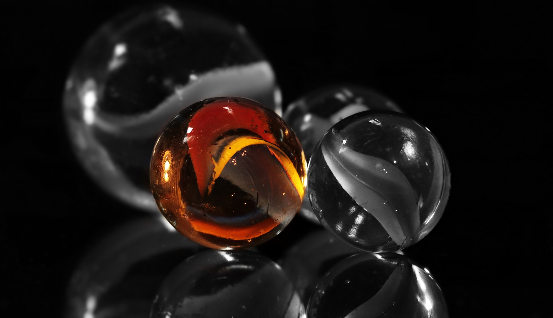 marbles-1821547_1920